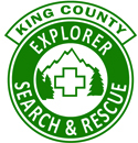 King County Explorer Search and Rescue